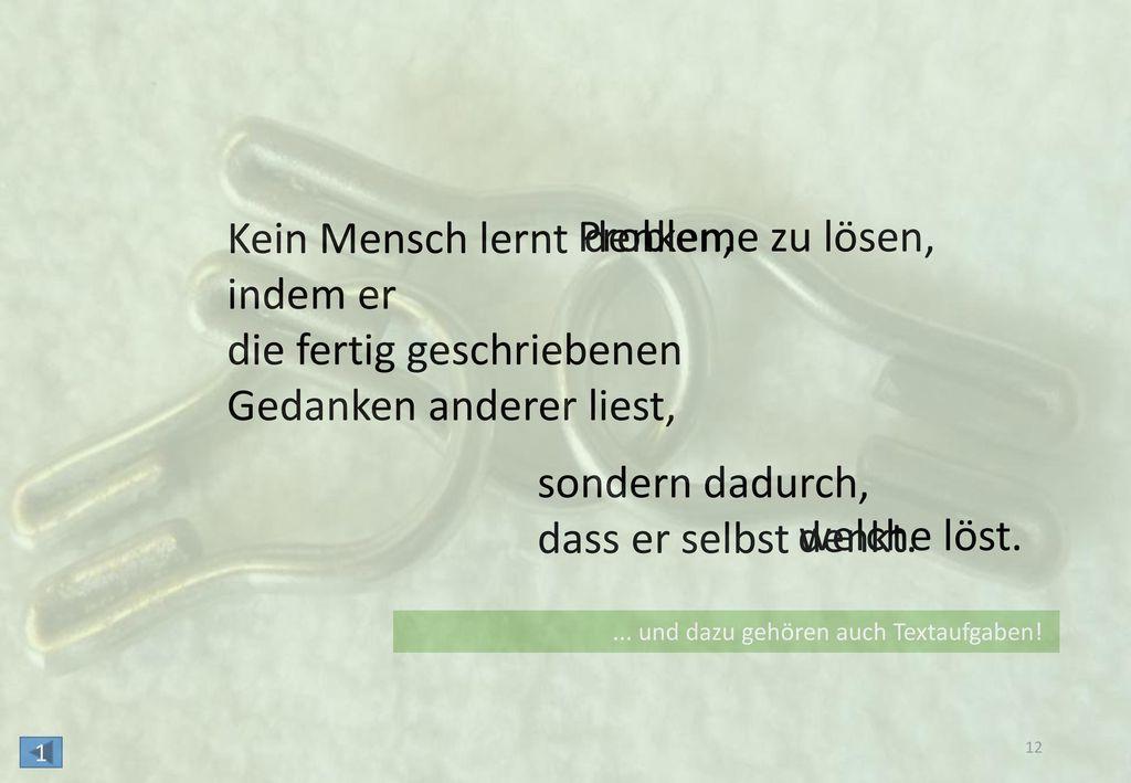 Schön Abschnitt 26 2 Schwämme Arbeitsblatt Antworten Galerie ...