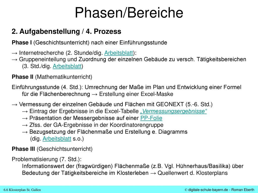 Nett Mathe Geschichte Probleme Arbeitsblatt Zeitgenössisch ...