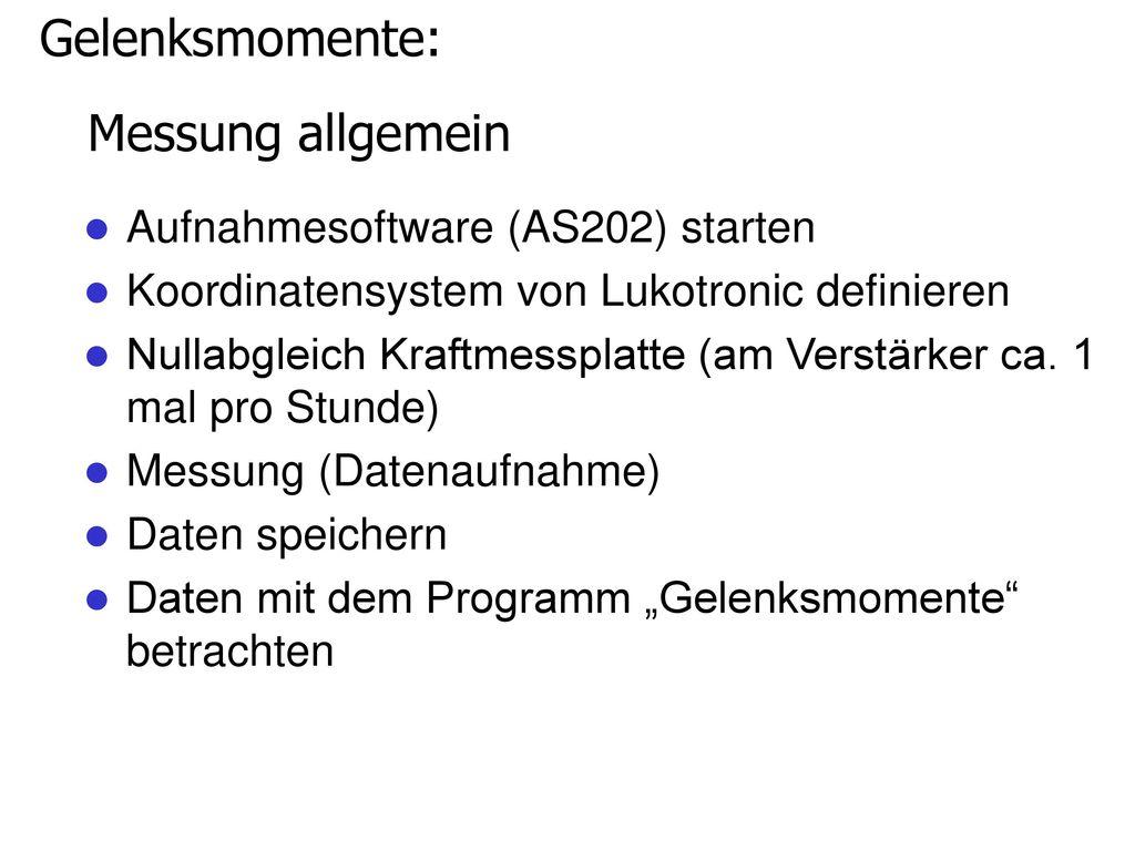 Nett Umwandeln Messungen Arbeitsblatt Zeitgenössisch - Super Lehrer ...