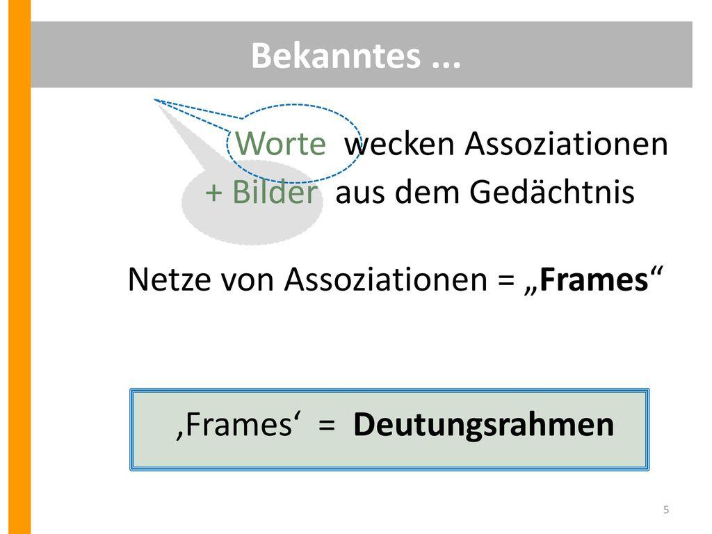 Erfreut Framing Fotografie Beispiele Fotos - Benutzerdefinierte ...