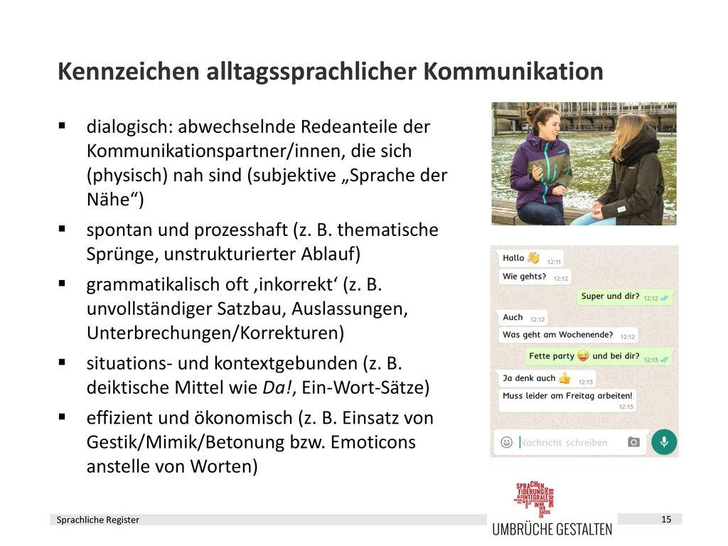 Fancy Subjektiver Und Objektiver Fall Pronomina Arbeitsblatt ...