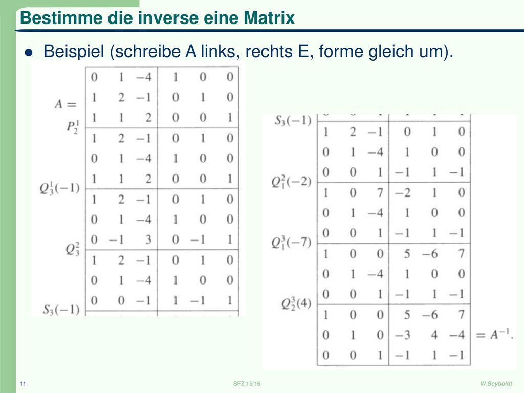 michael artin geometric algebra ppt video online. Black Bedroom Furniture Sets. Home Design Ideas