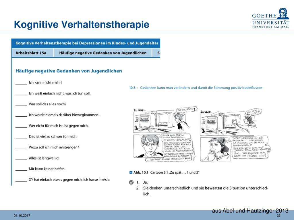 Entwicklungspsychiatrie - ppt video online herunterladen