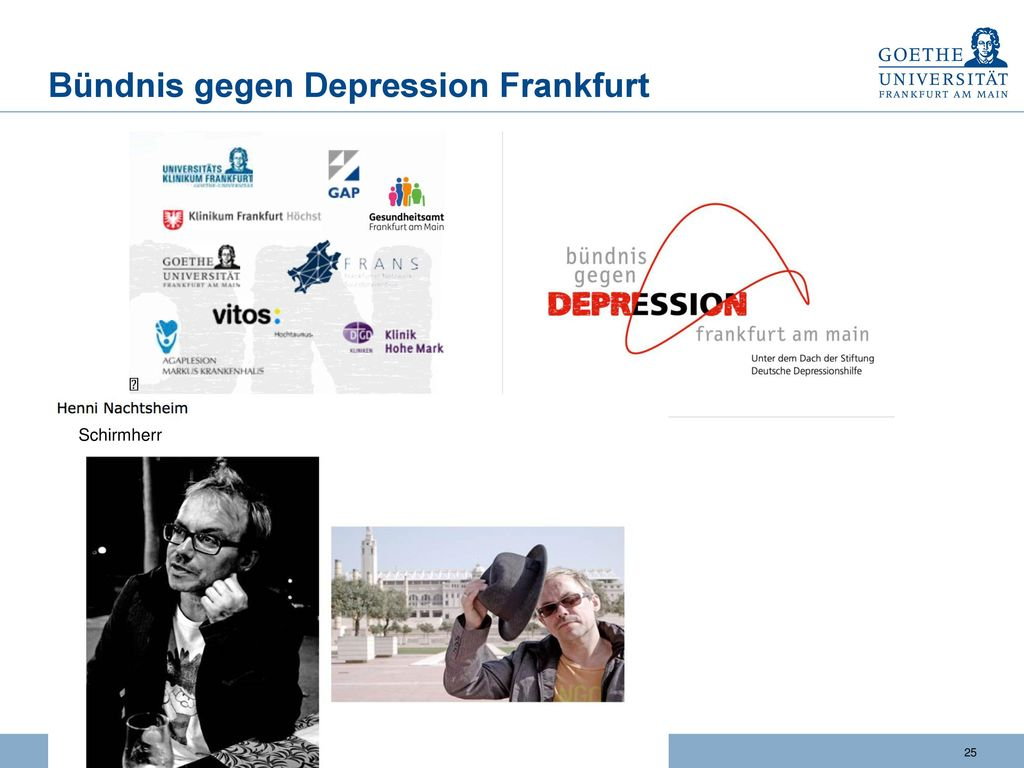 Famous Depression Cbt Arbeitsblatt Illustration - Mathe Arbeitsblatt ...