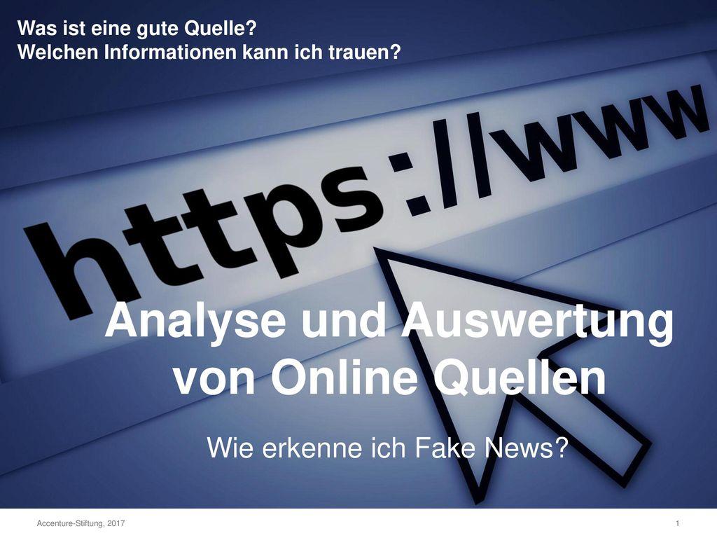 free Ernste Fragen