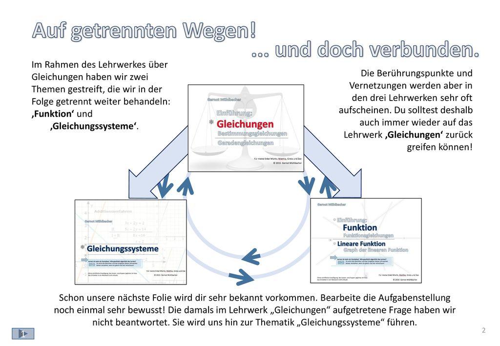 Ungewöhnlich Gleichungssysteme Arbeitsblatt Antworten Bilder - Super ...