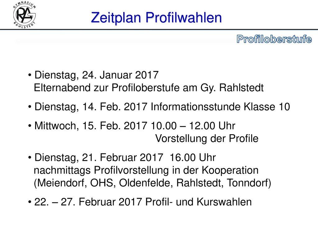 Schön Jahr 2 Numeracy Arbeitsblatt Zeitgenössisch - Super Lehrer ...