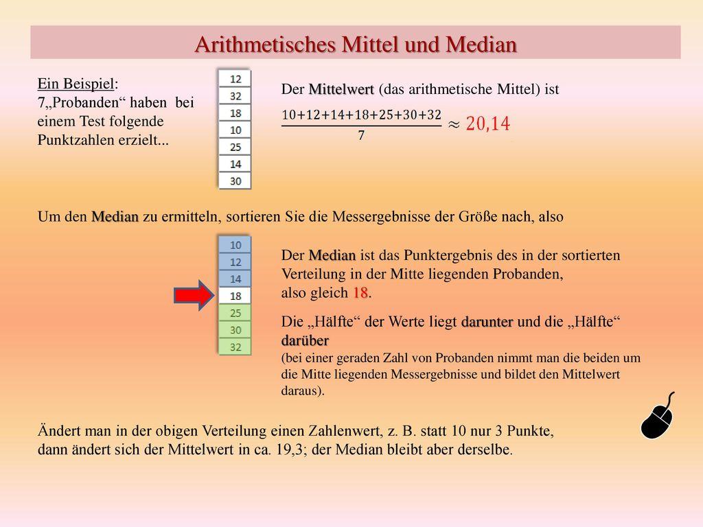 Großzügig Arithmetische Beispiele Von Fragen Und Antworten Galerie ...