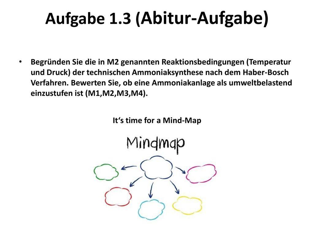 Massenwirkungsgesetz & Chemisches Gleichgewicht - ppt video online ...