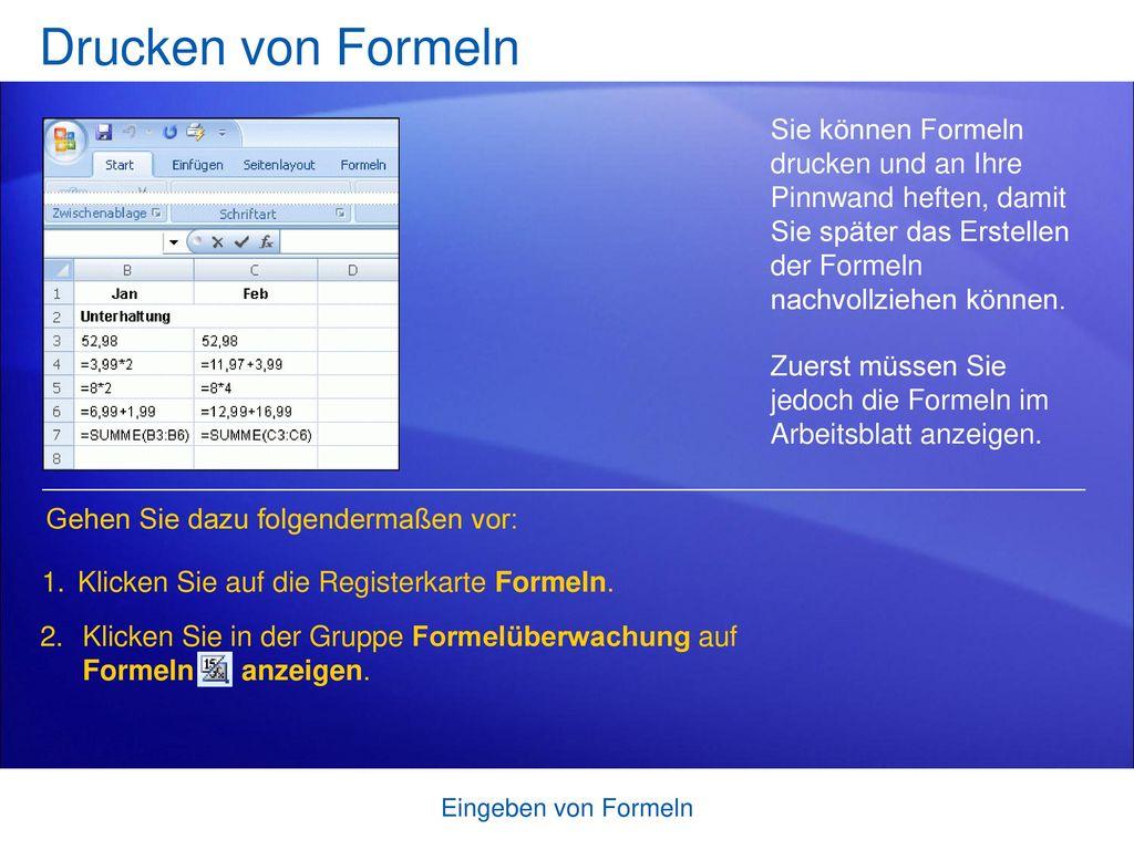 Niedlich Erstellen Multiplikation Arbeitsblatt Fotos - Gemischte ...