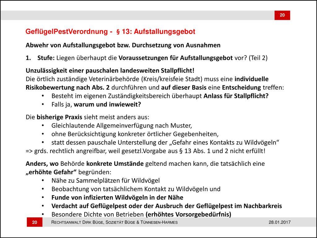 Tolle Armee Risikobewertung Arbeitsblatt Ideen - Mathe Arbeitsblatt ...