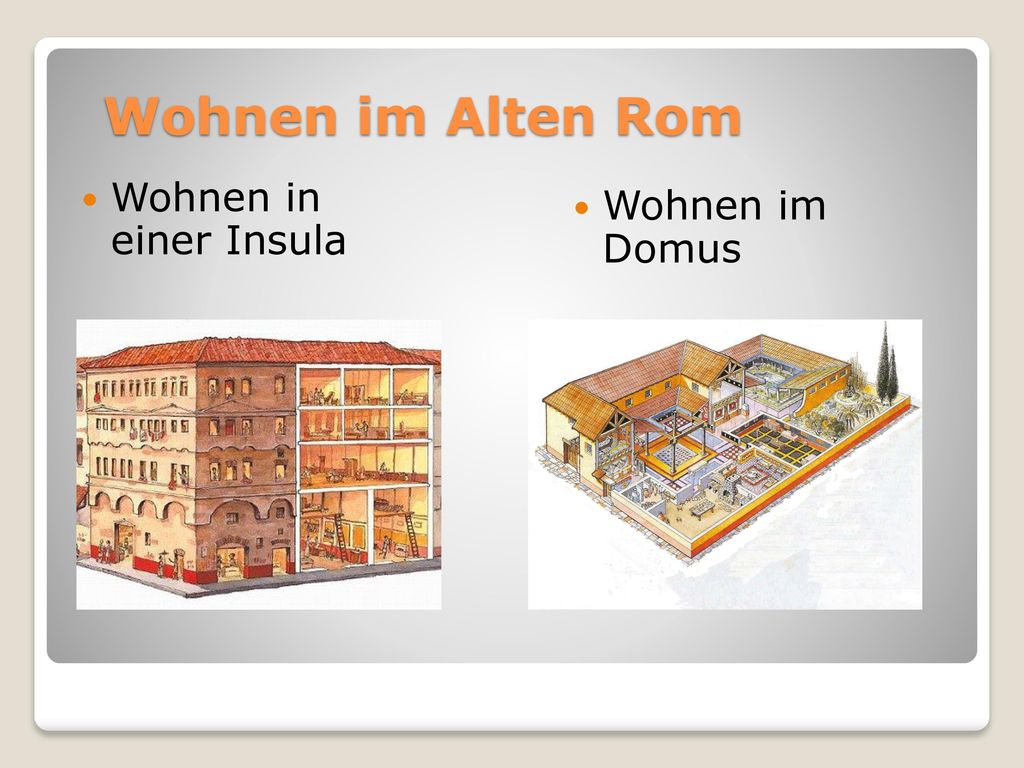 Prasentation Eines Referates Mit Hilfe Von Power Point Ppt Video