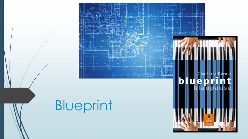 Blueprint ppt herunterladen 1 blueprint malvernweather Image collections