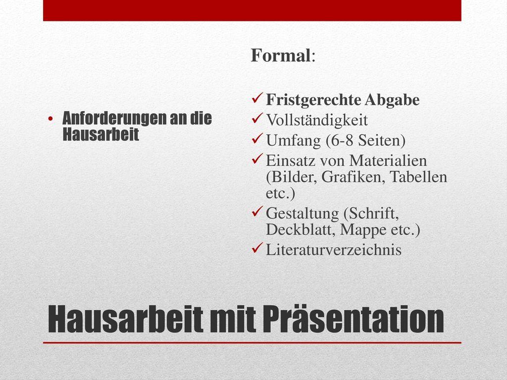 Heinrich Böll Schule Ppt Herunterladen