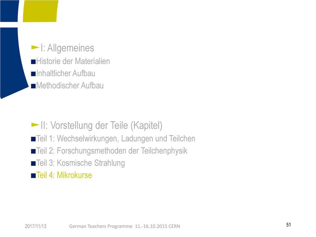 Ausgezeichnet Kapitel 3 Atomare Struktur Arbeitsblatt Galerie ...
