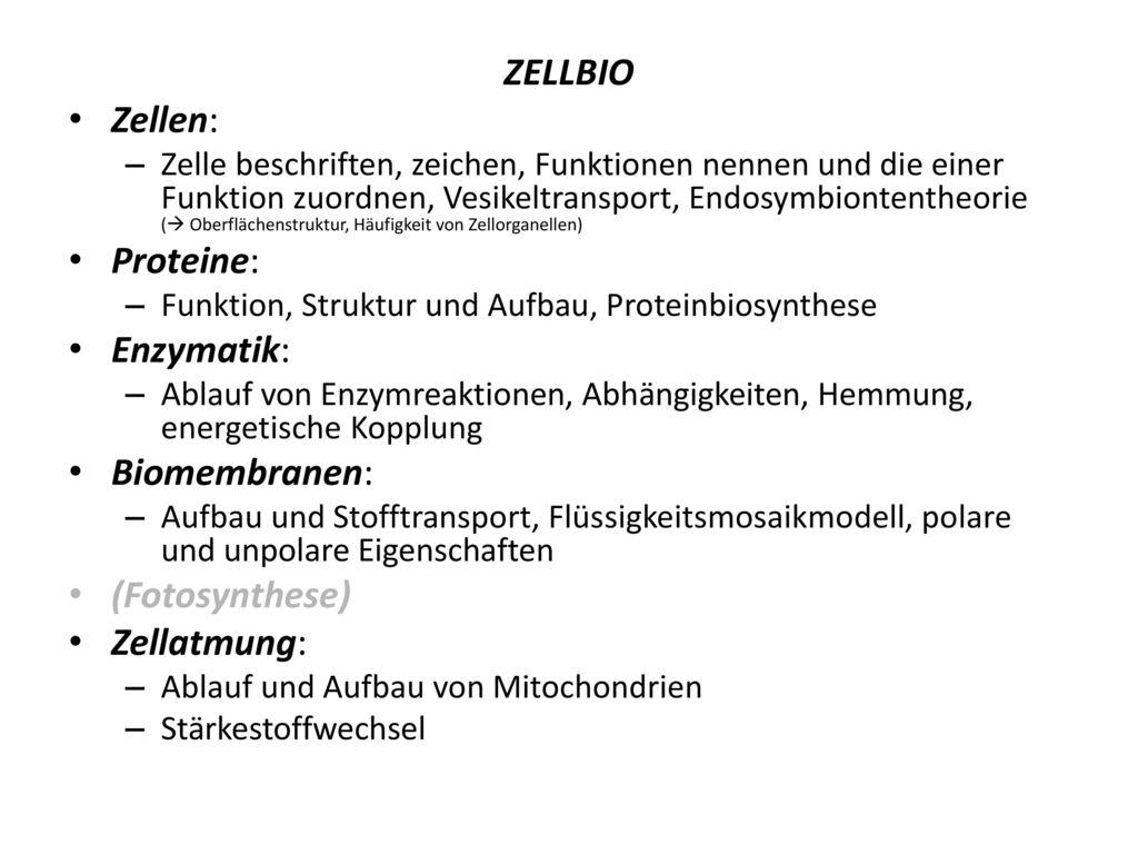 Abiturprüfung. - ppt video online herunterladen
