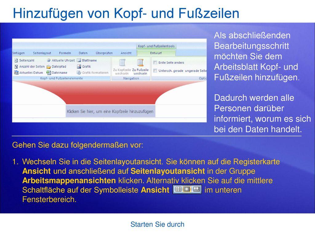 Charmant Hinzufügen Fraktionen Super Lehrer Arbeitsblätter Bilder ...