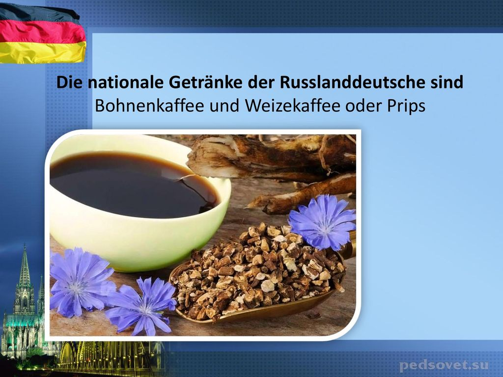 Russlanddeutsche Küche   Die Nationale Kuche Und Getranke Der Russlanddeutsche Das Projekt