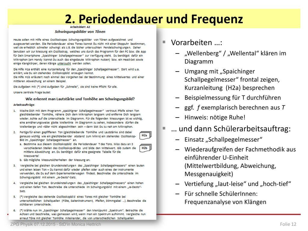 Ungewöhnlich Einheit Analyse Arbeitsblatt Zeitgenössisch - Super ...