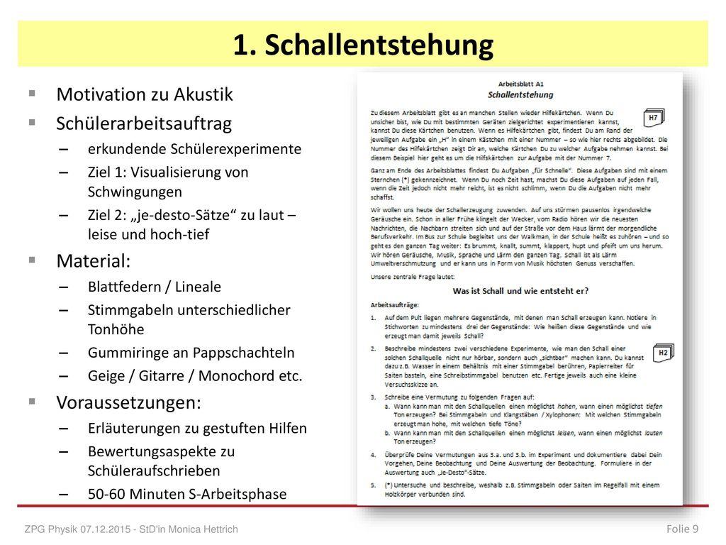 Wunderbar Vier Arbeitsblatt Wie Die Mathematische Praxis ...