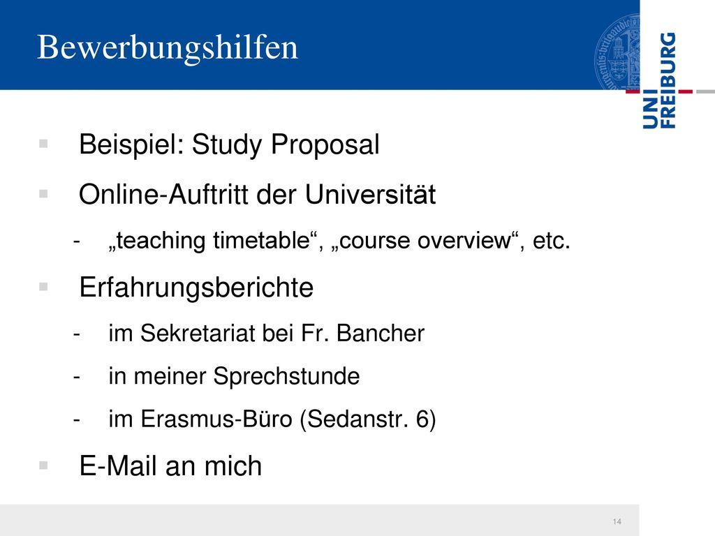 Studium Im Ausland Erasmus 201718 Ppt Video Online Herunterladen