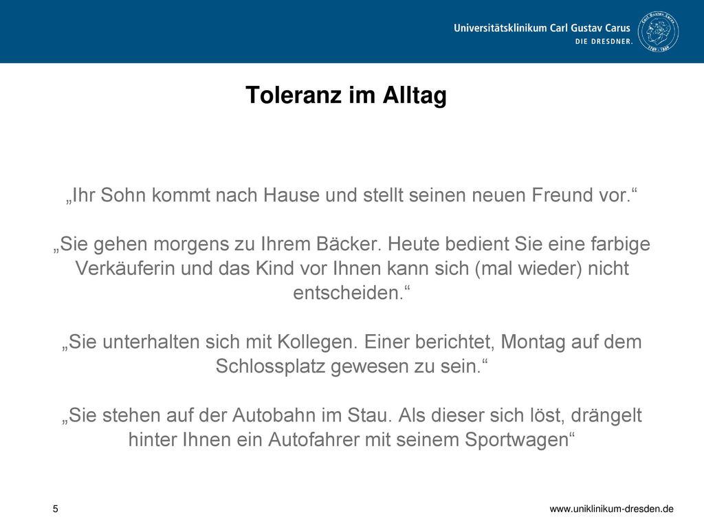 Toleranzen Und Passungen Pdf Kostenfreier Download