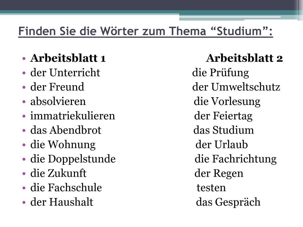 Charmant Freier Urlaub Arbeitsblatt Galerie - Gemischte Übungen ...