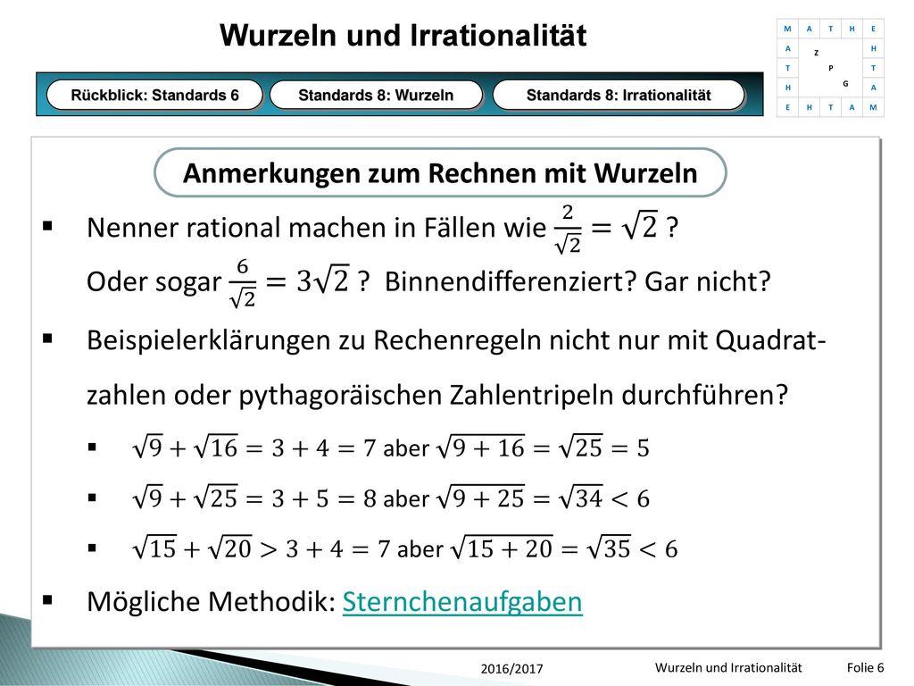 Atemberaubend Vereinfachung Der Quadratwurzeln Arbeitsblatt Fotos ...