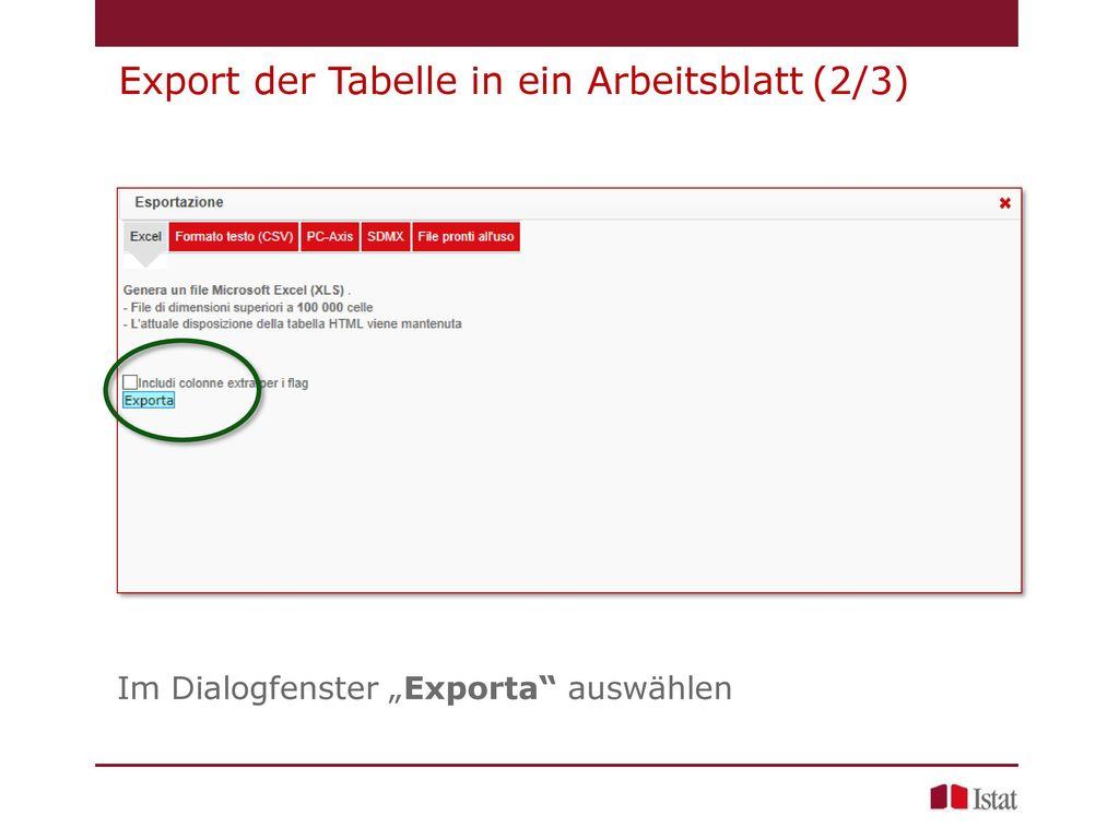 Einführung in die amtliche Statistik I.Stat - ppt video online ...