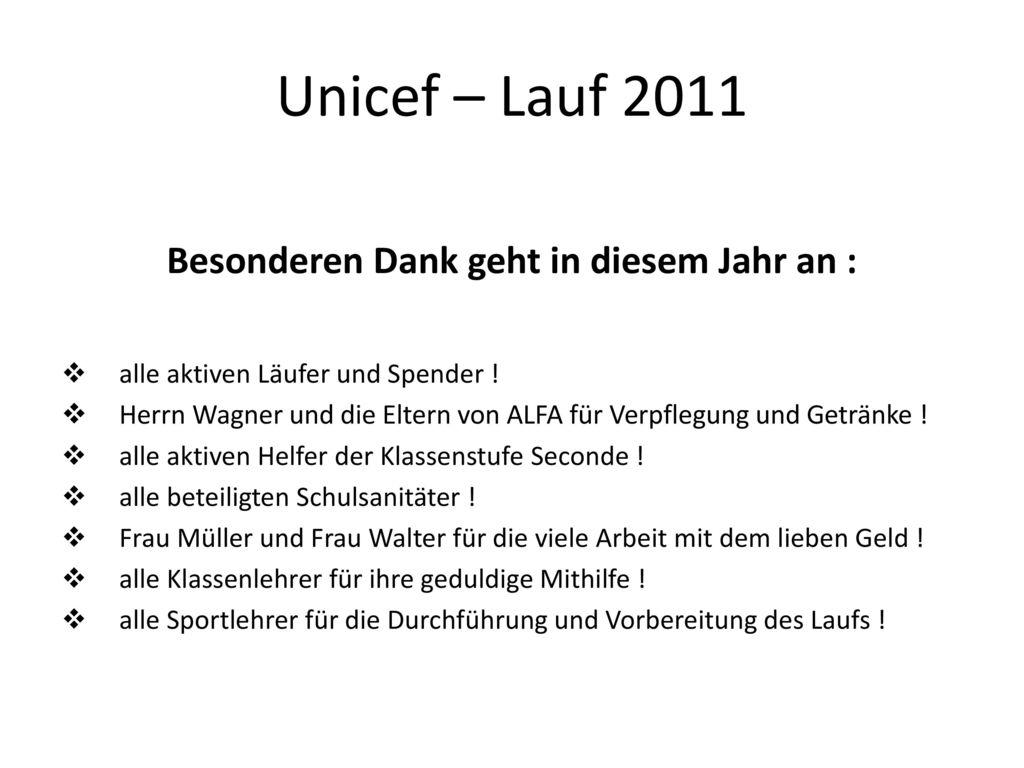 Sportlerehrung 2011 DFG Saarbrücken. - ppt herunterladen