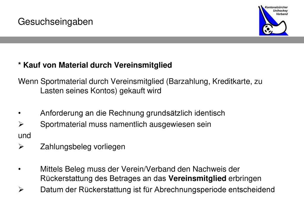 Unihockey Anlass vom in Zürich Begrüssung - ppt herunterladen