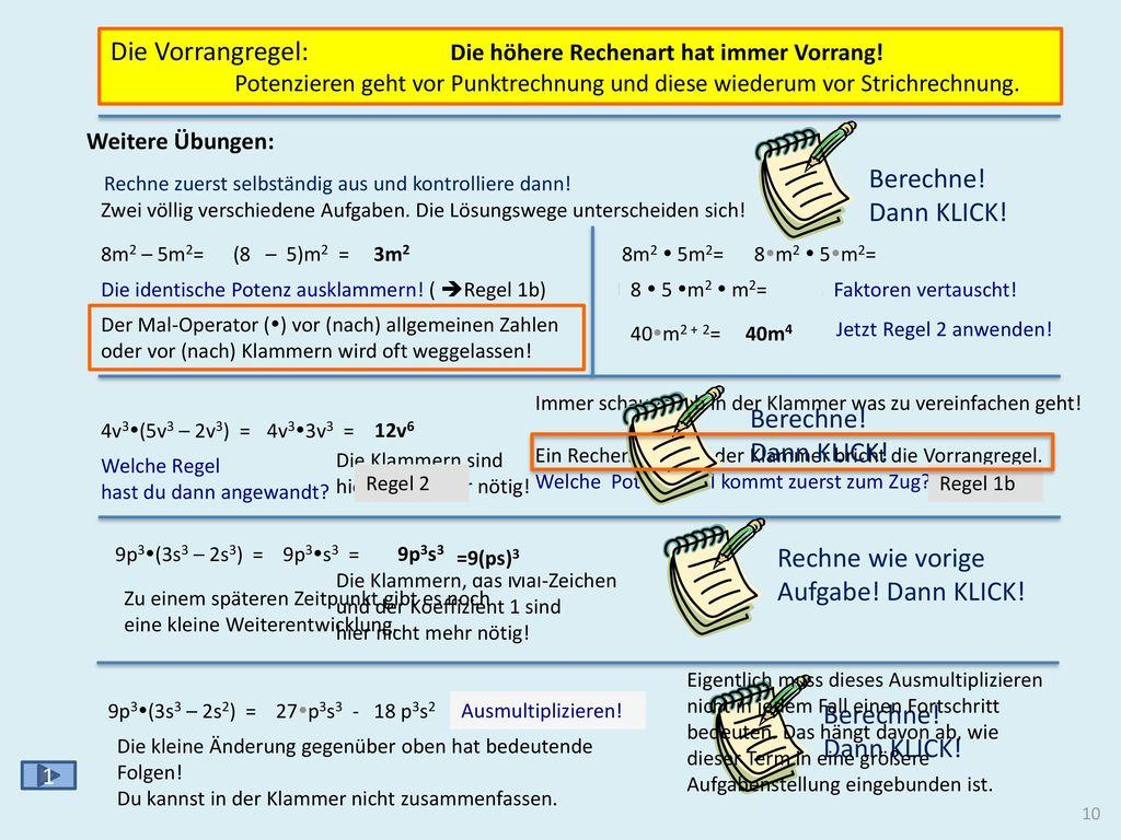 Niedlich Multiplizieren Und Dividieren Arbeitsblatt Positive Und ...