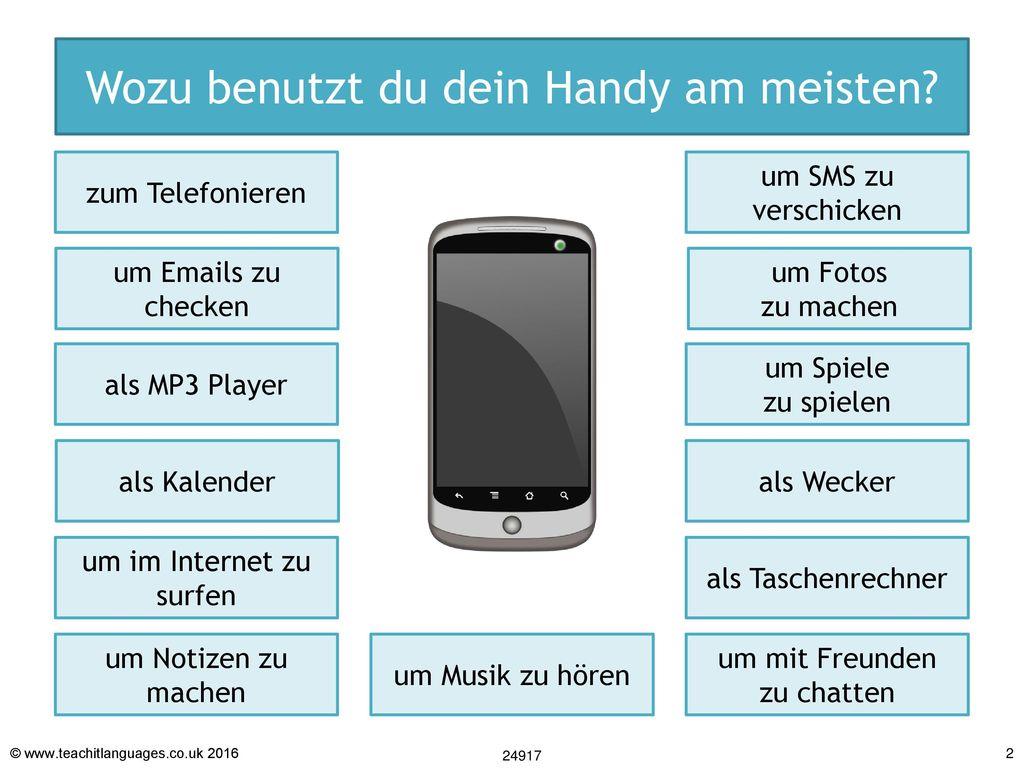 https://slideplayer.org/slide/12580564/76/images/2/Wozu+benutzt+du+dein+Handy+am+meisten.jpg