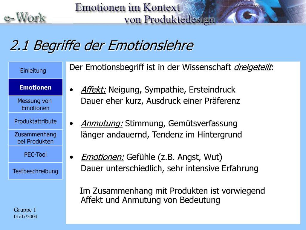 E-Work-Seminar SS 2004 ETH Zürich & Universität Karlsruhe - ppt ...