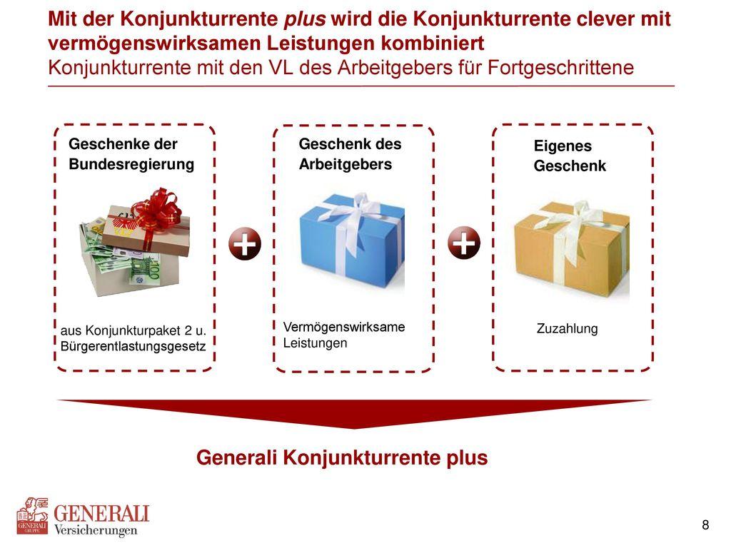 Geschenke an mitarbeiter steuerfrei awesome zuwendungen an zu besonderen anlssen with geschenke - Geschenke an arbeitnehmer buchen ...