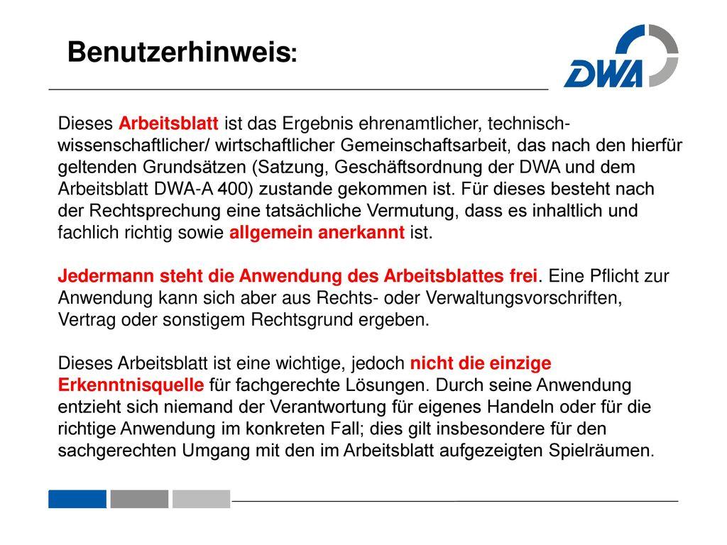 Nice Korrekturlesen Arbeitsblatt Image - Mathe Arbeitsblatt ...