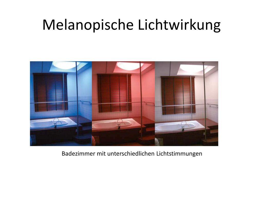 lehrer workshop led ppt herunterladen. Black Bedroom Furniture Sets. Home Design Ideas