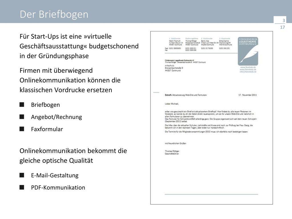 Design In Office Software Ppt Herunterladen