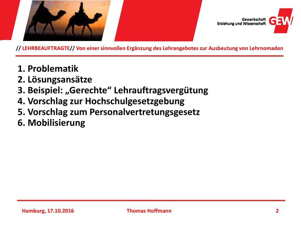 Niedlich Vorschlag Bid Beispiel Galerie - FORTSETZUNG ARBEITSBLATT ...