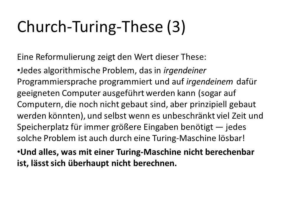 Church-Turing-These (3)