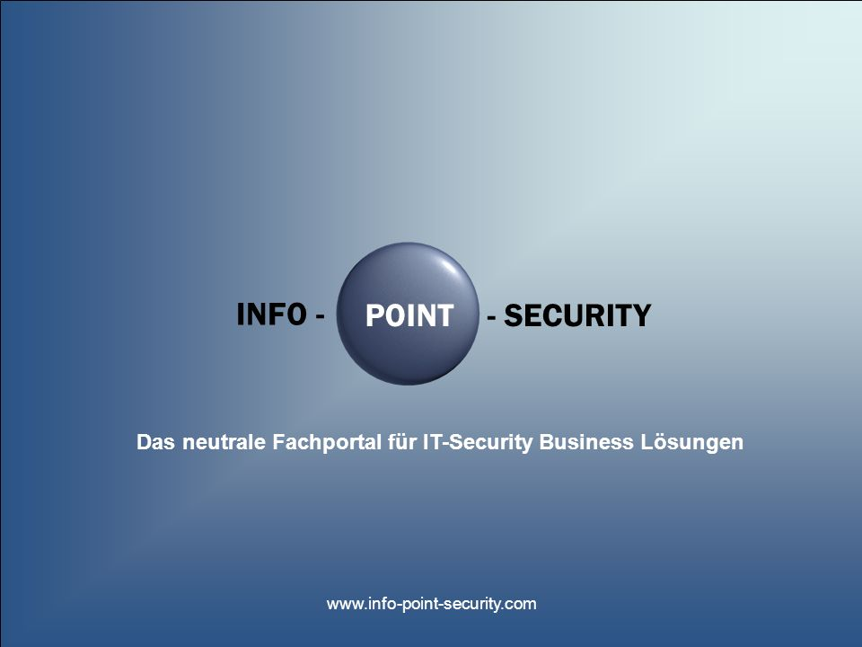 www.info-point-security.com
