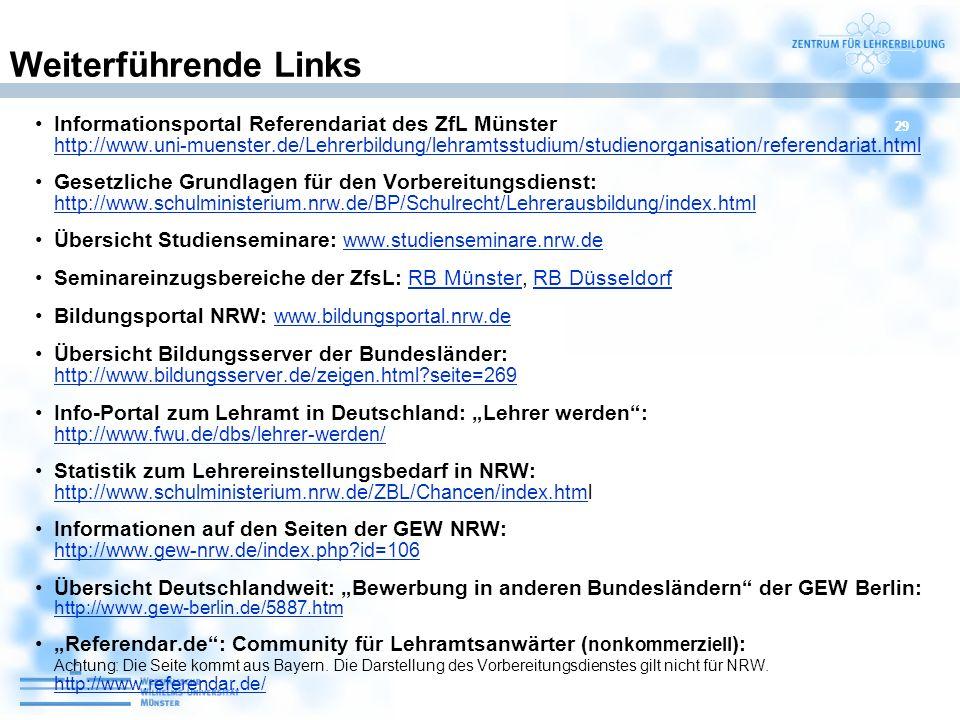Wo Bitte Gehts Zum Referendariat Ppt Video Online Herunterladen