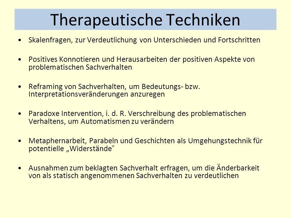 Therapie In Systemen Familien Ppt Herunterladen