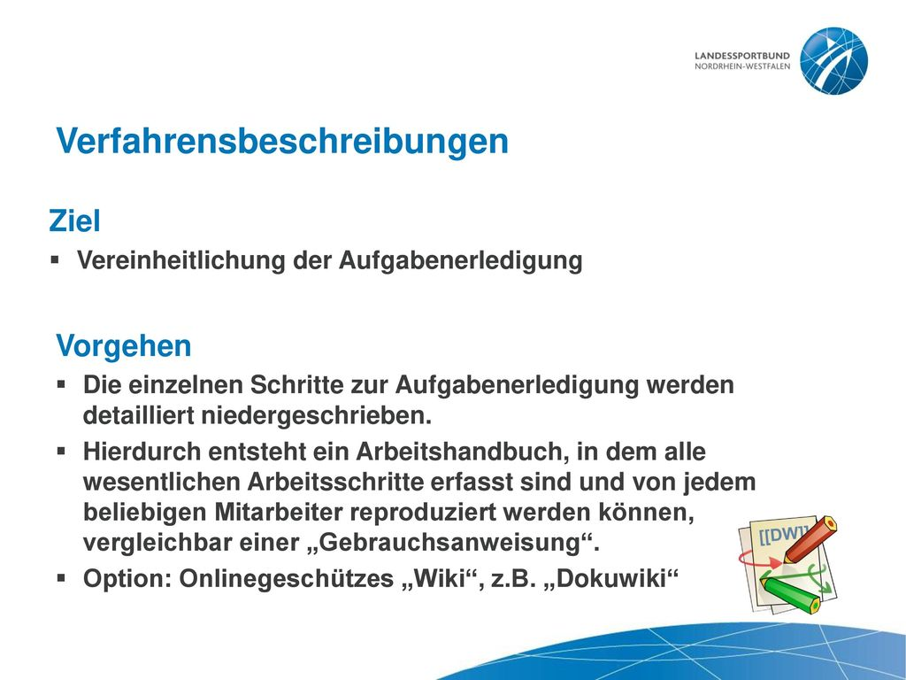 Ablauf-Organisation Max Mustermann Veranstalter, Ort, ppt herunterladen