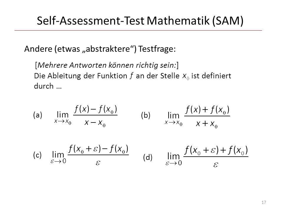 Ungewöhnlich Mathe Probleme Mit Antworten Zeitgenössisch - Gemischte ...