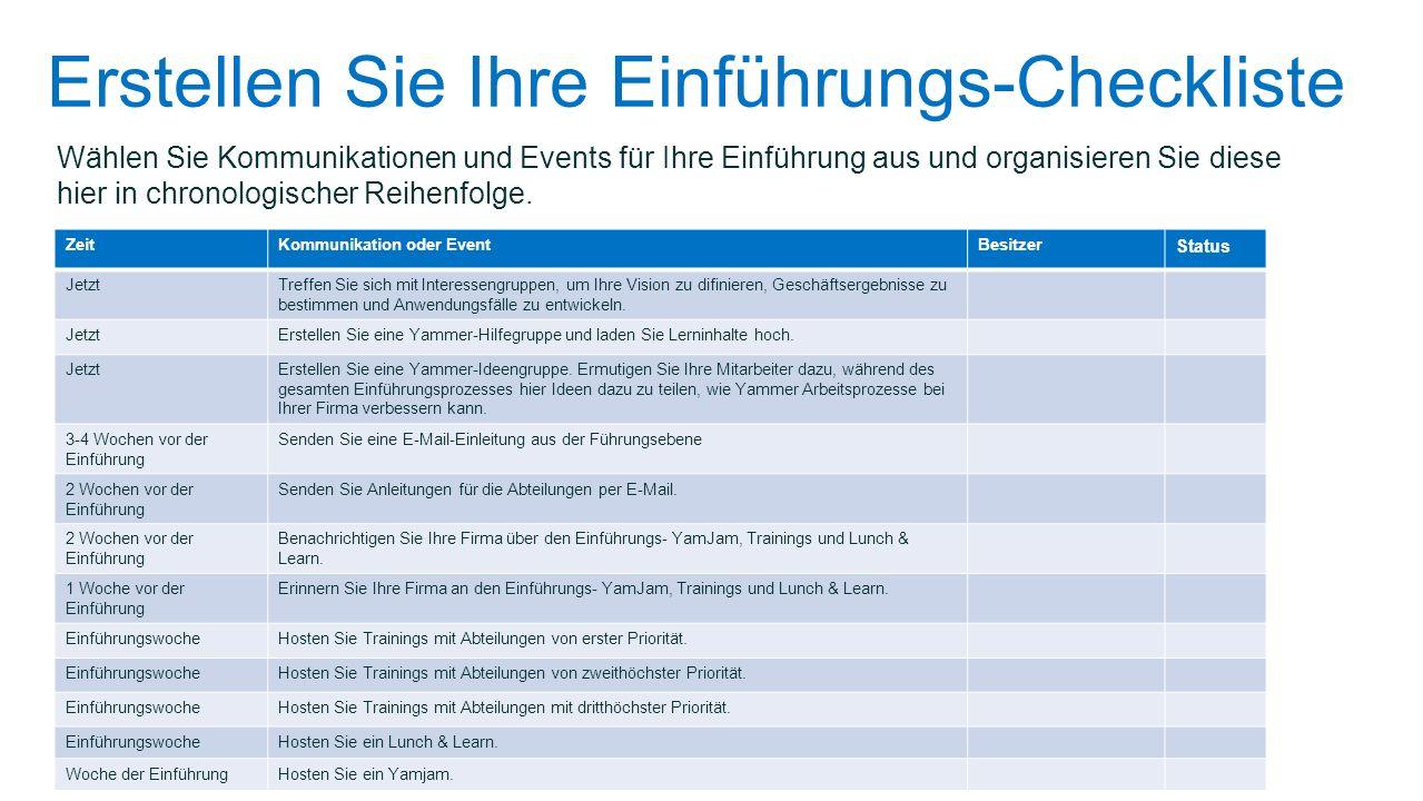 Strategieplan-Vorlage - ppt video online herunterladen