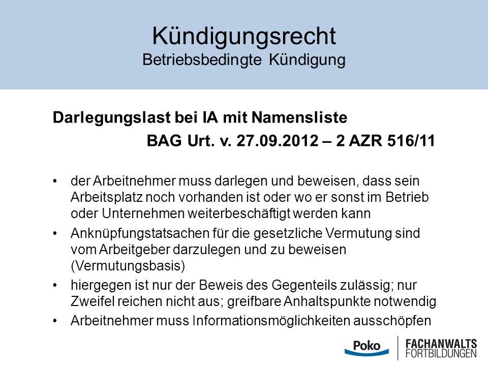 Richter am Arbeitsgericht Lübeck - ppt herunterladen