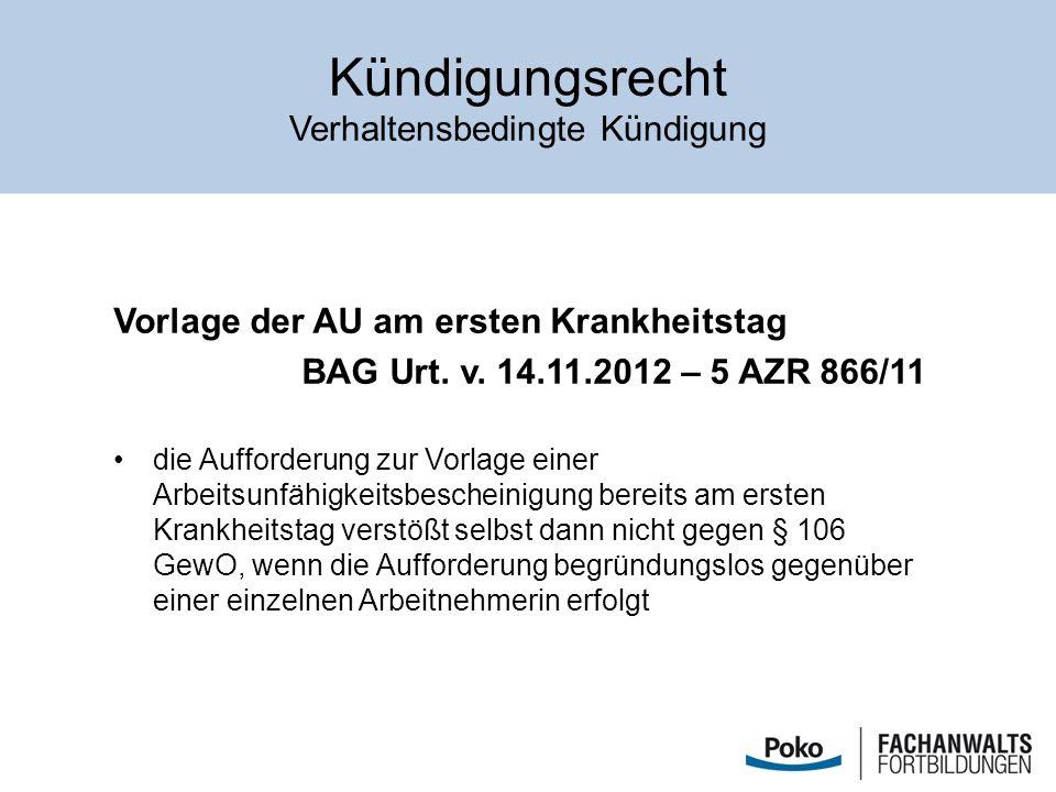Richter Am Arbeitsgericht Lübeck Ppt Herunterladen