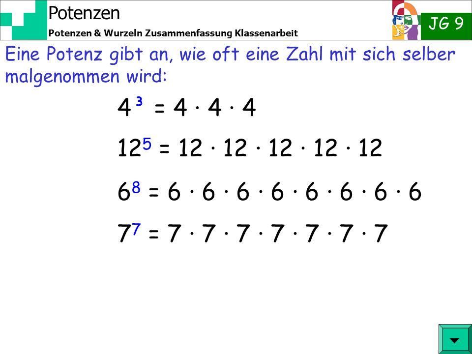 Eine+Potenz+gibt+an%2C+wie+oft+eine+Zahl+mit+sich+selber+malgenommen+wird:.jpg
