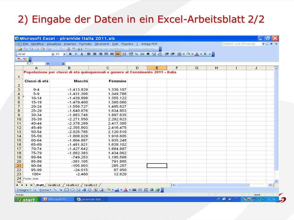 Enchanting Daten Anzeigt Arbeitsblätter Festooning - Kindergarten ...
